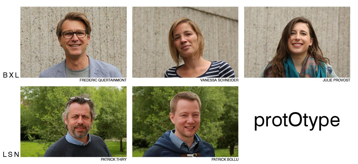 team-prototype-juin2016-COLOR02-siteweb