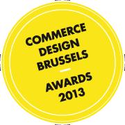 commerce-design-award