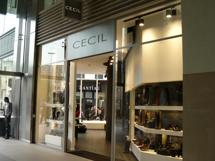 CECIL_PHT-01