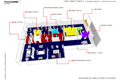 web-LivretV1-2011-PC01