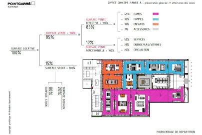 web-LivretV1-2011-PC02