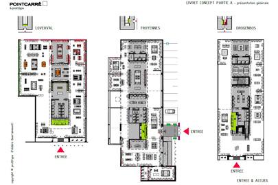 web-LivretV1-2011-PC03
