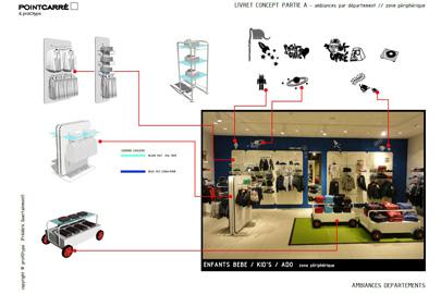 web-LivretV1-2011-PC05