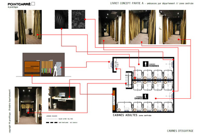 web-LivretV1-2011-PC06
