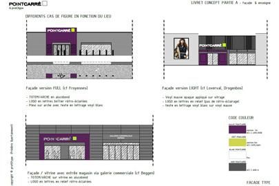 web-LivretV1-2011-PC08