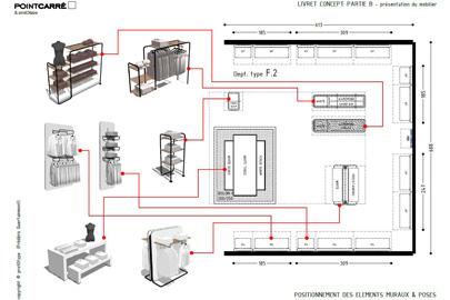 web-LivretV1-2011-PC11