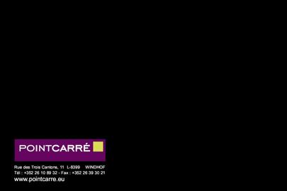 web-LivretV1-2011-PC12